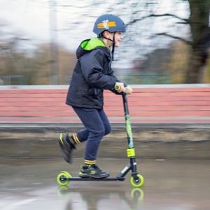 2-best-kids-pro-scooter-cheap-benefits-300x300px