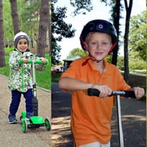 3-best-kids-scooter-overview-kids-scooter-categories-by-cheap-pro-scooters-cheap