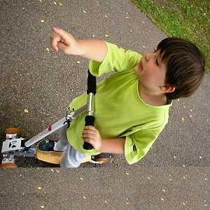 durable pro scooter brands image 300x300 px